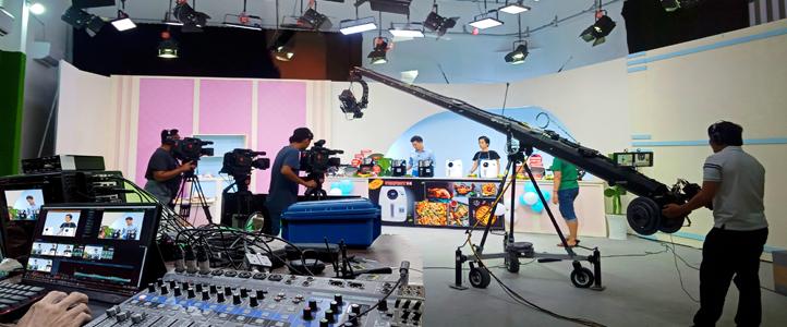 dich-vu-livestream-gioi-thieu-san-pham