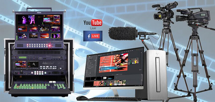 dich-vu-livestream