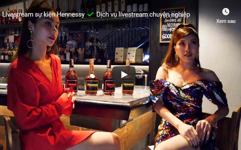 Livestream-su-kien